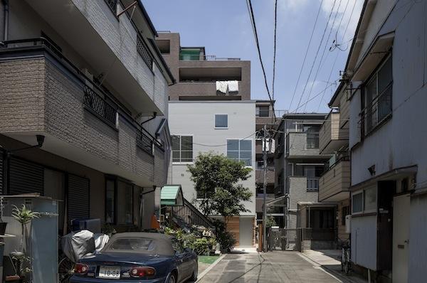 s015_housekameari005