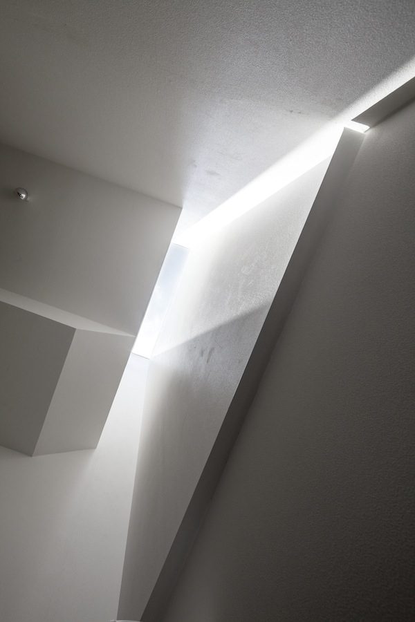 s015_housekameari020