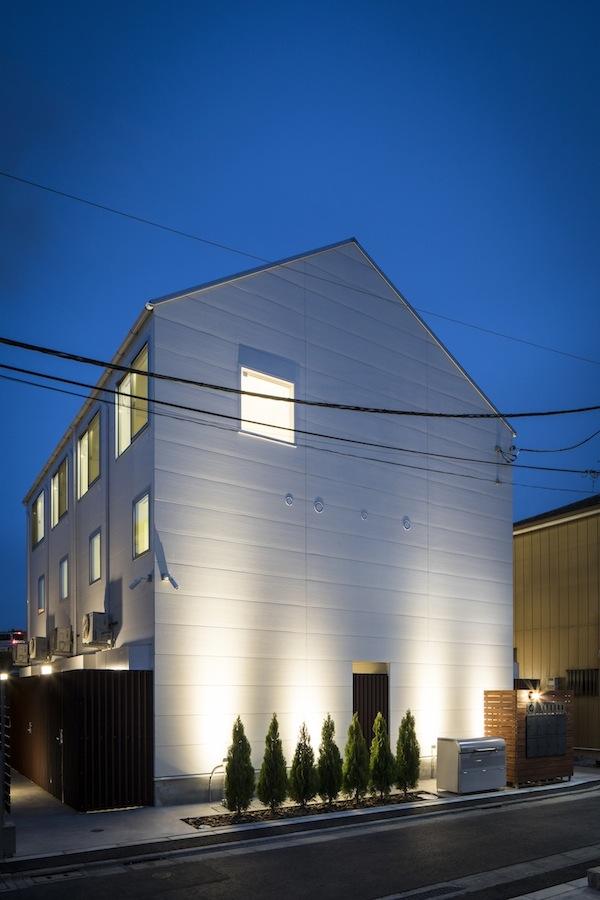 02_MaisonNeko_facade