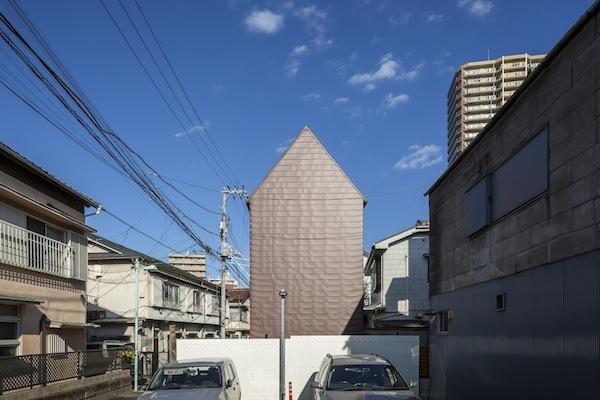 02_MaisondeKiitos_facade