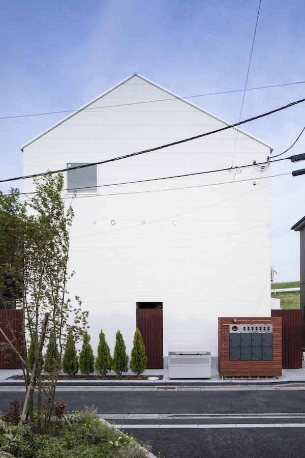 03_MaisonNeko_facade