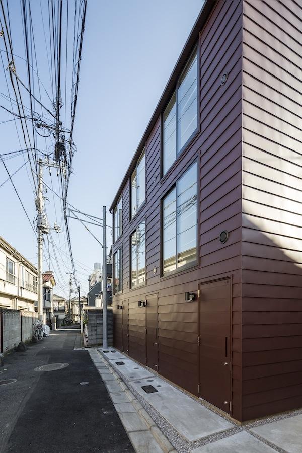 03_MaisondeKiitos_facade