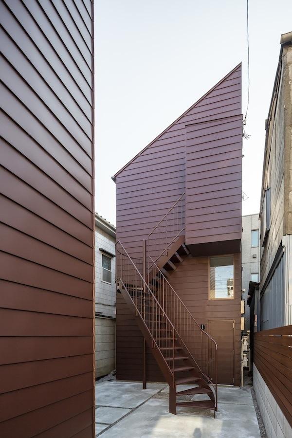 04_MaisondeKiitos_facade