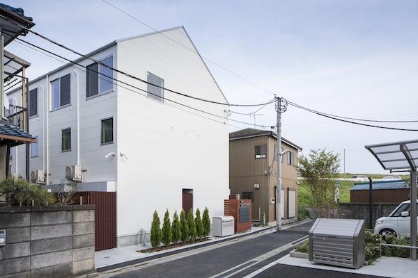 05_MaisonNeko_facade