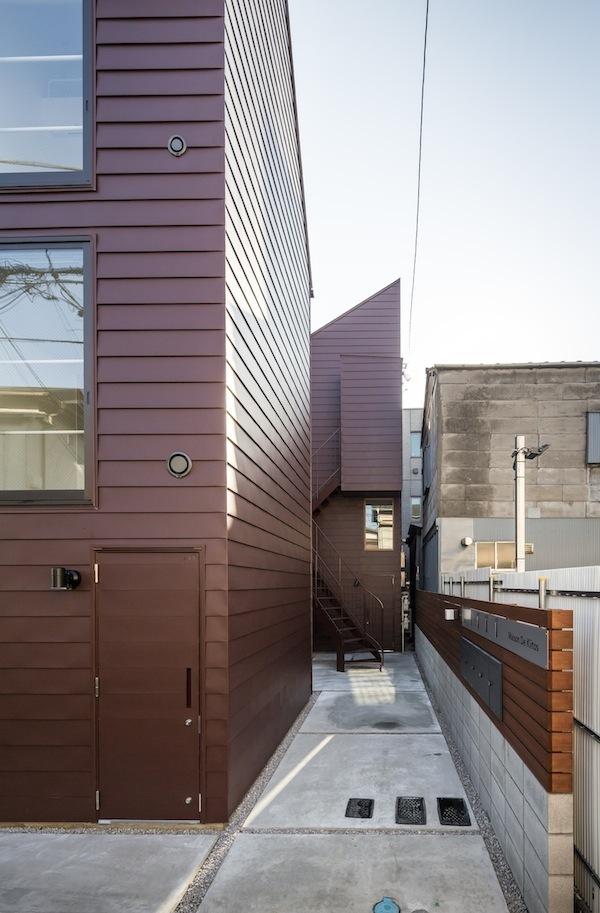 05_MaisondeKiitos_facade