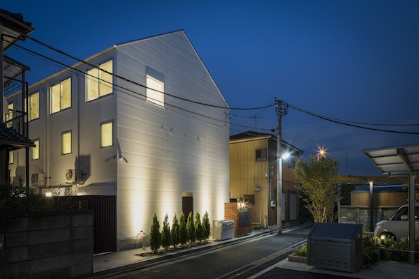 06_MaisonNeko_facade