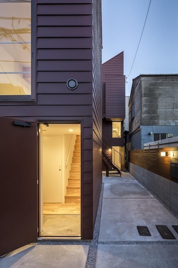 06_MaisondeKiitos_facade