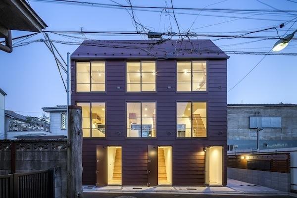 07_MaisondeKiitos_facade