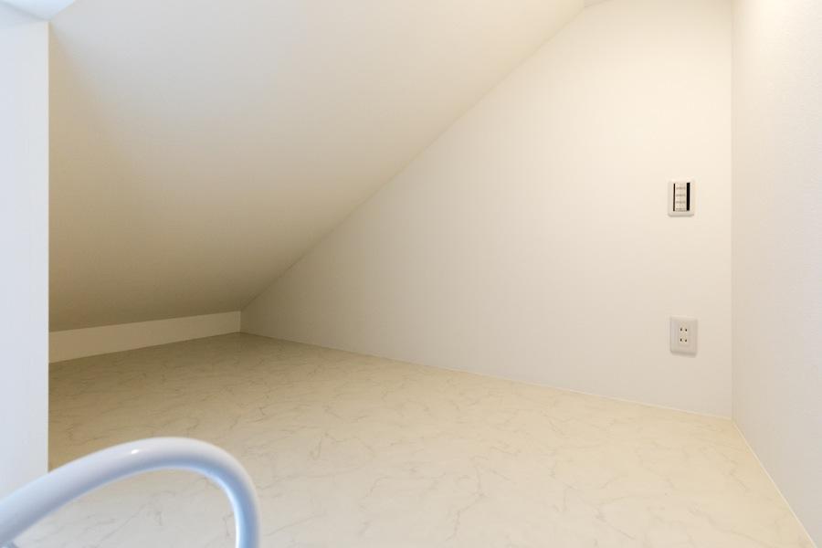 13_MaisonNeko_A04_loft