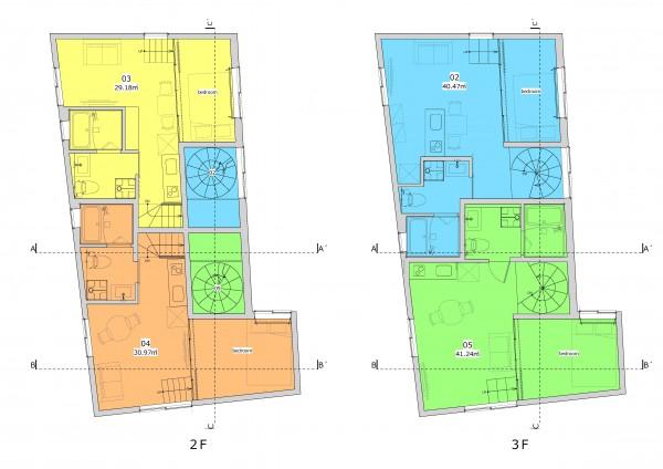 本町図面3_ページ_3