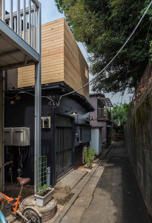 01_NKD_facade