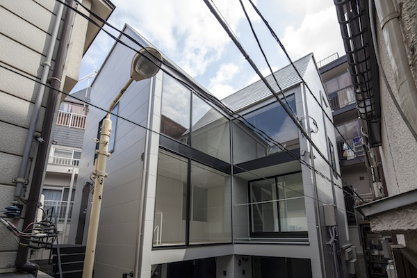 s016_honmachi001
