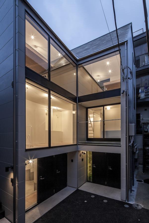 s016_honmachi003