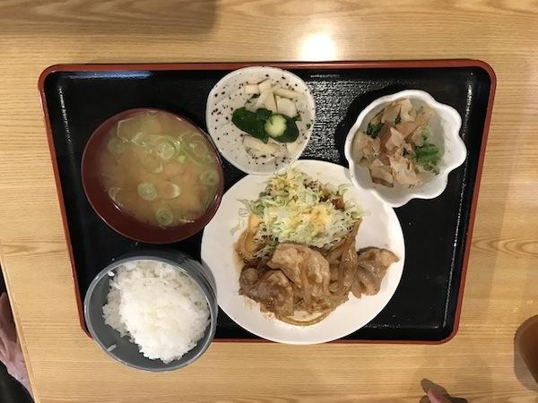 20170707_umejima.18
