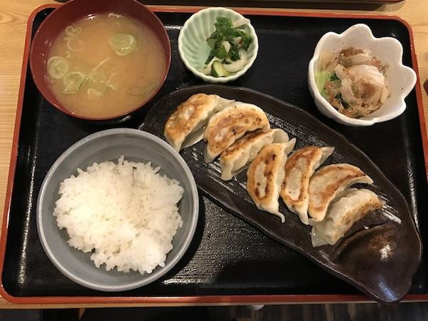 20170707_umejima.19