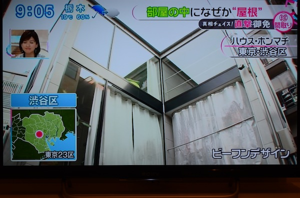 20160517_02_honmachi