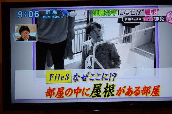 20160517_03_honmachi