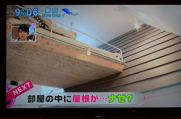 20160517_05_honmachi
