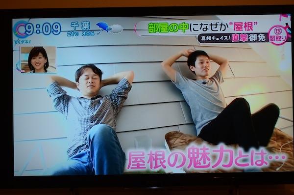 20160517_11_honmachi
