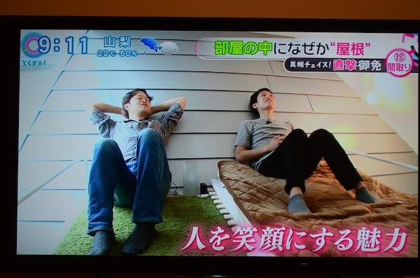 20160517_15_honmachi