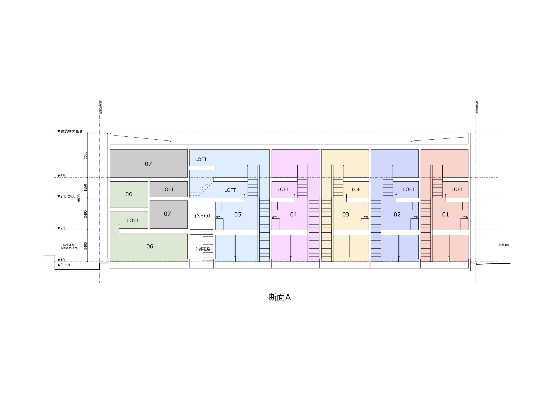 20190610_西瑞江1期_plan05