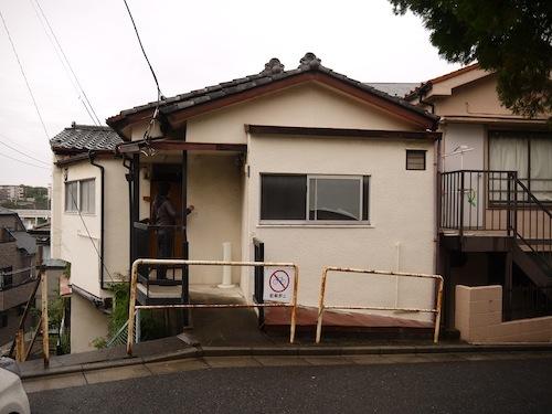 20140114_02_waka