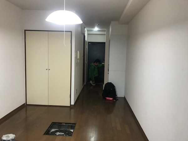 MMM_20180110.12