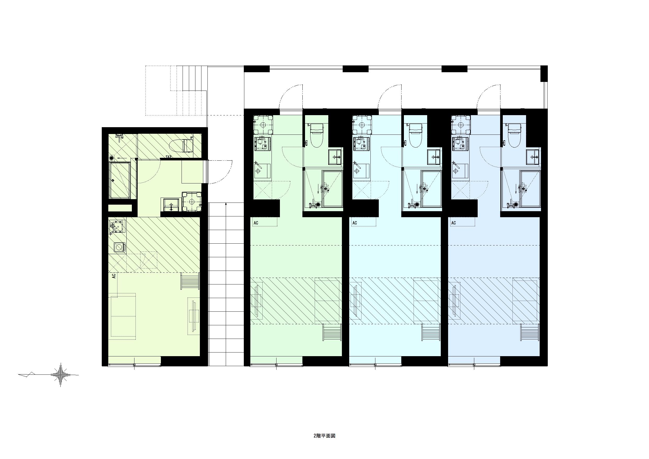 NSB3_plan2
