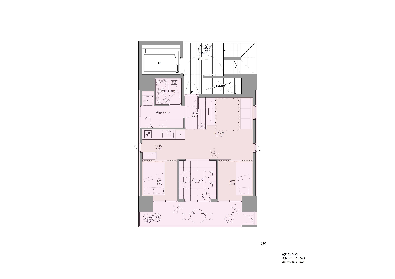 TKJ_Plan 5
