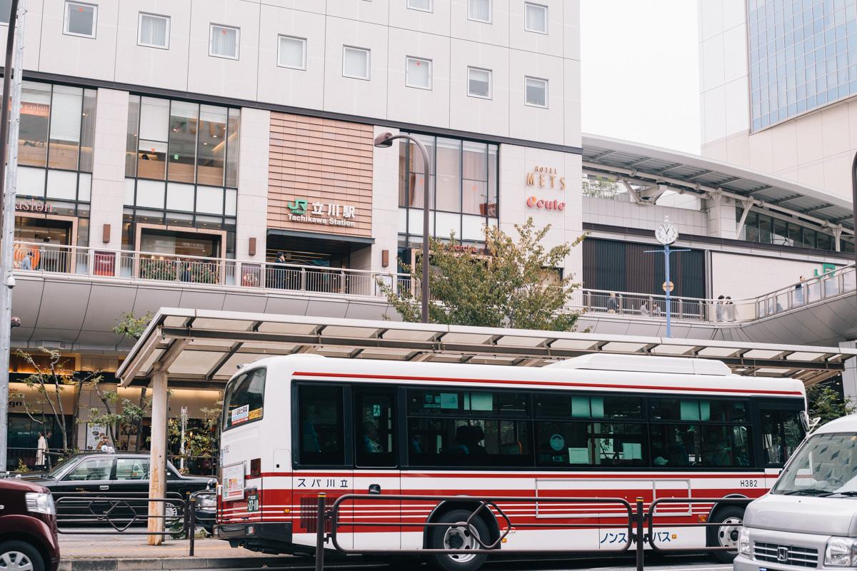 151029_tachikawa_sumire_003_22585247516_o