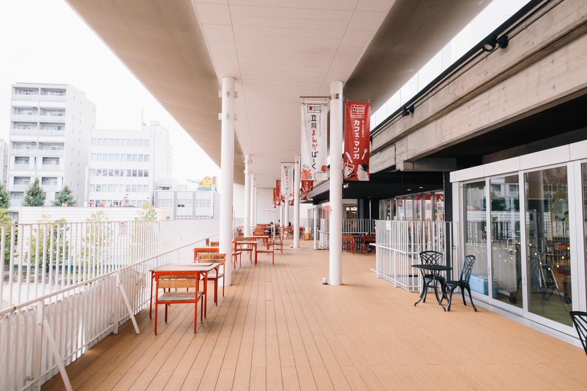 151029_tachikawa_sumire_020_22597725532_o