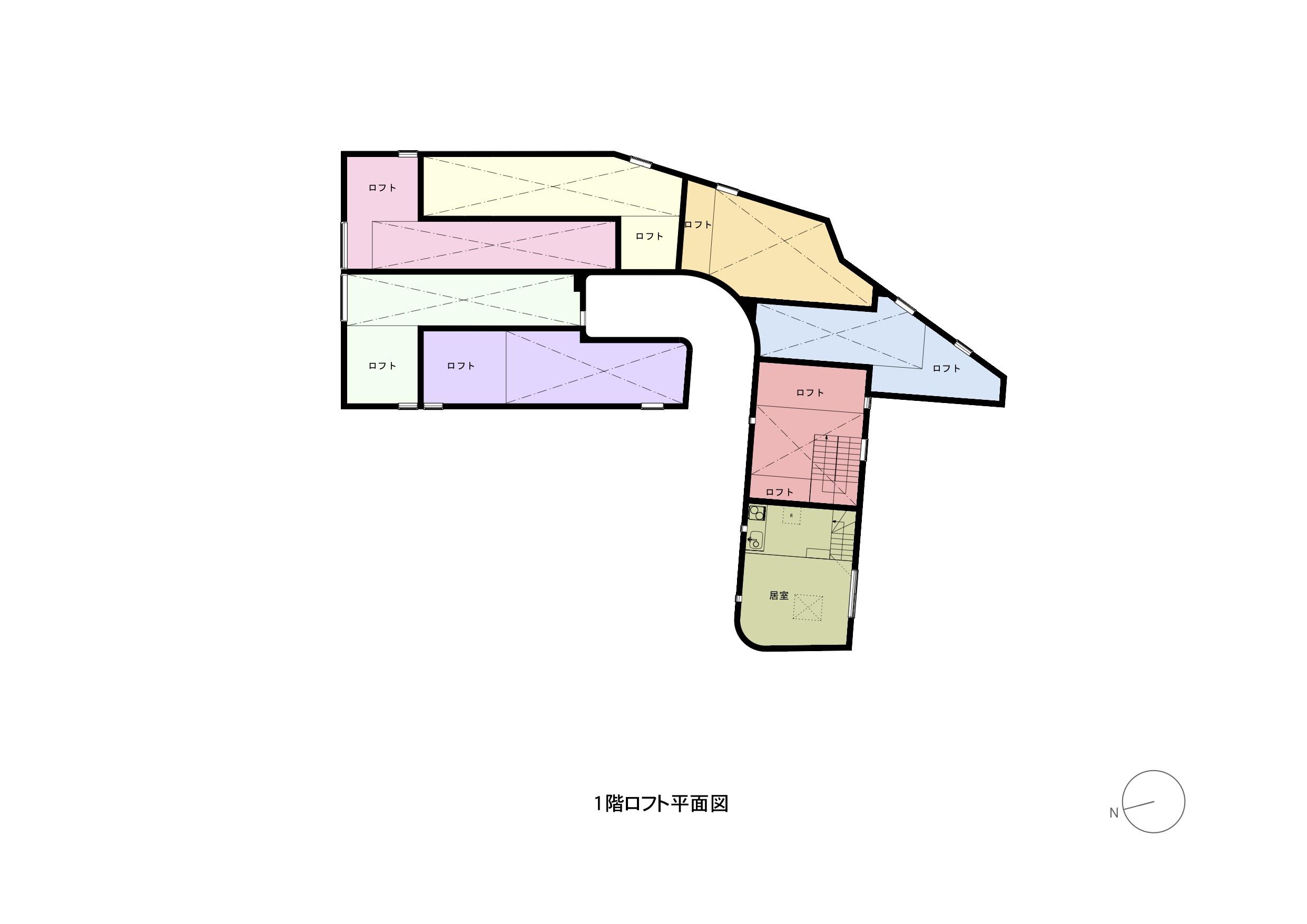 サイクリングハウス_color191223_2