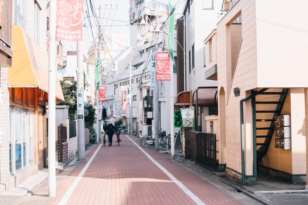 160205_06_shinkoiwa_002_24917091611_o