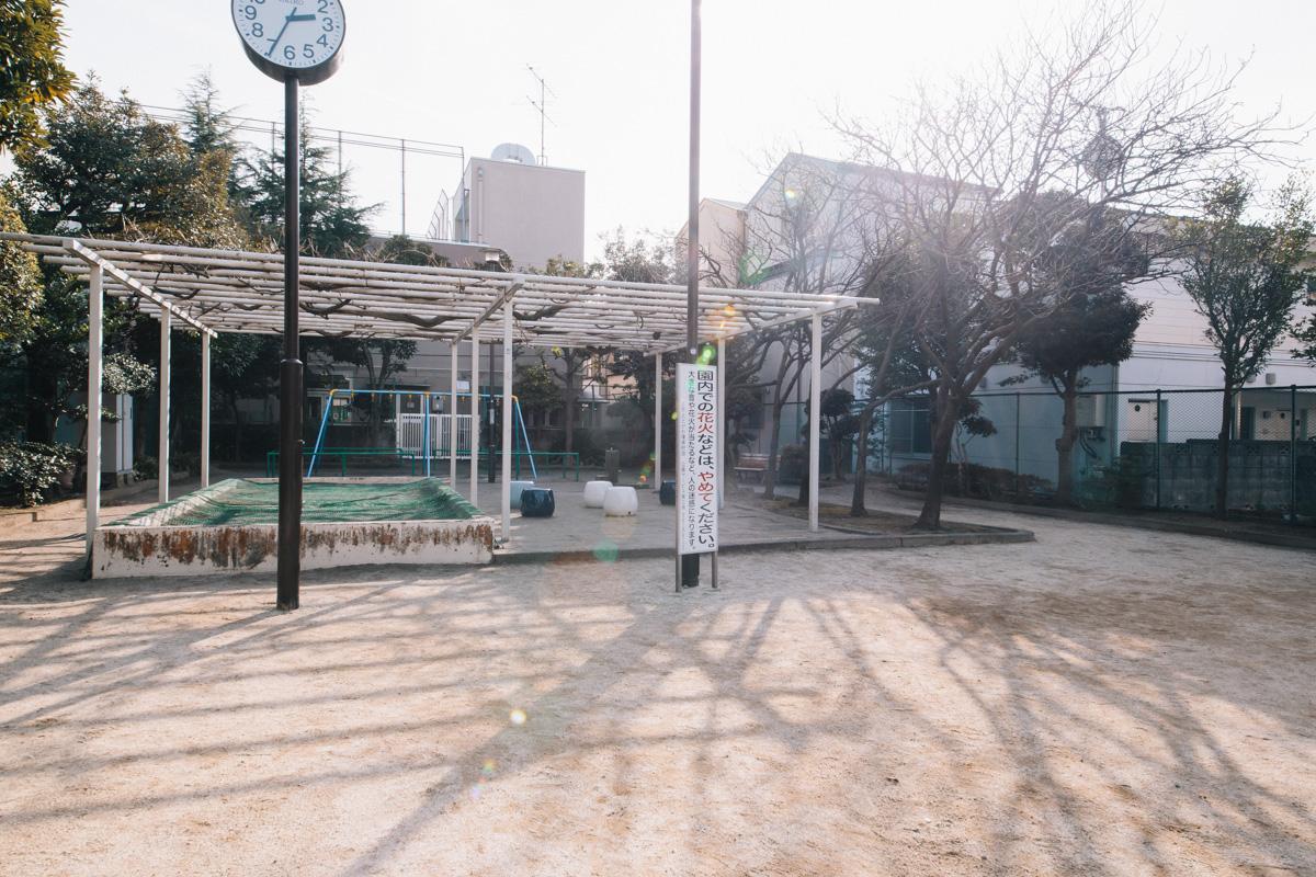 160205_06_shinkoiwa_004_24984069856_o