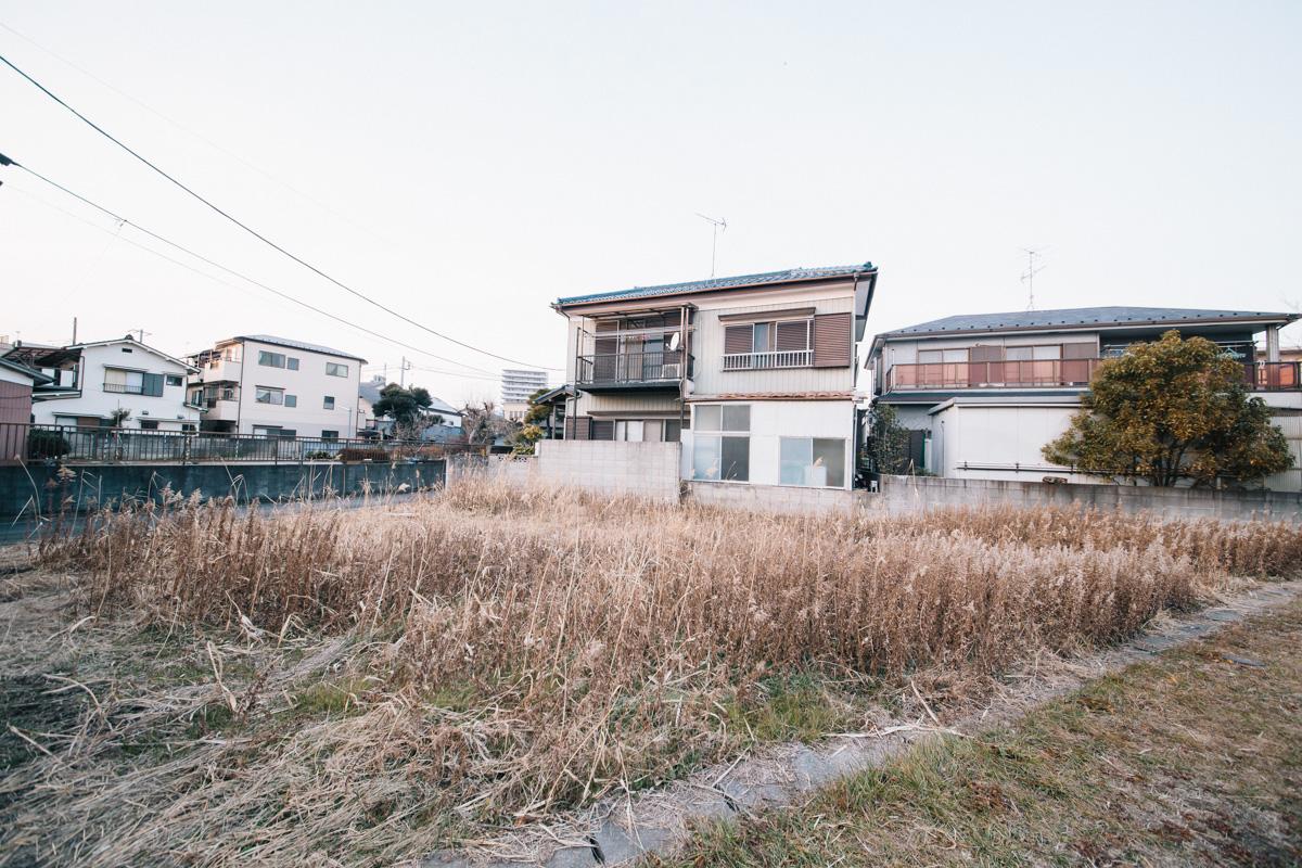 160205_08_kanamachi_002_25010420115_o