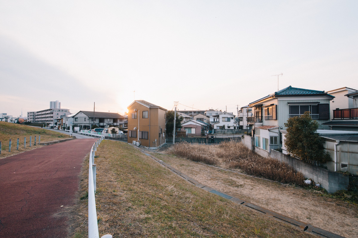 160205_08_kanamachi_007_24379814054_o