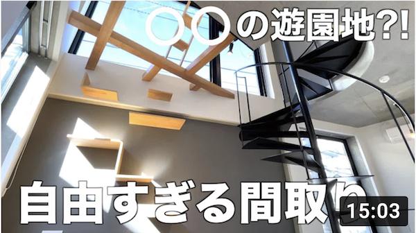 yukkuri_FKS