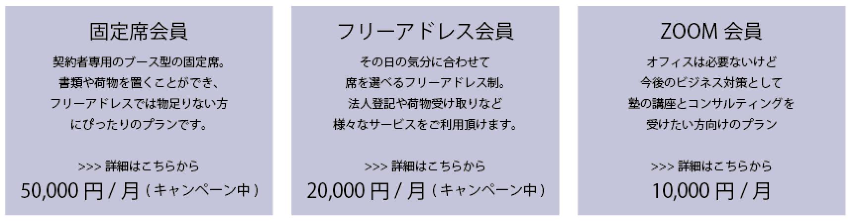 スクリーンショット 2021-06-09 14.46.52